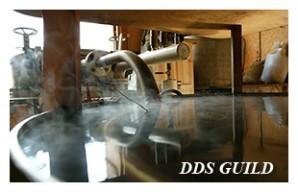 DDS-GUILD3