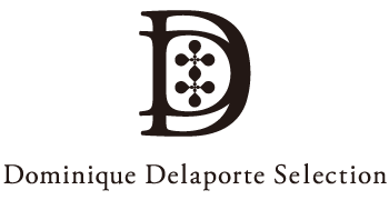 Dominique Delaporte Selection